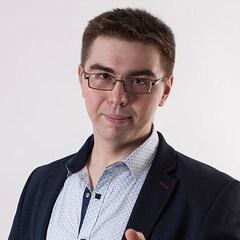 Рашит Сайфутдинов