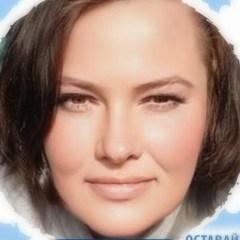 Ольга Апреликова