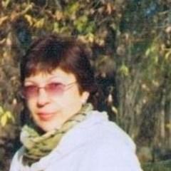 Татьяна Штаб