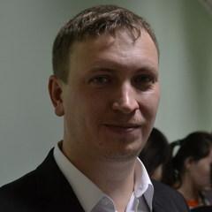 Иван Фурцев