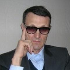 Валерий Казаков