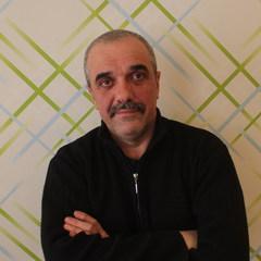 Александр Фарзалиев