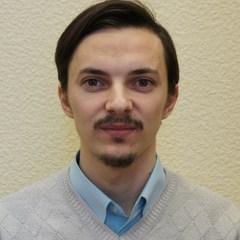 Евгений Любчич