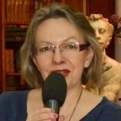 Елена Черникова