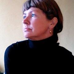 София Максимычева